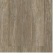 Виниловый пол Pergo Сосна шале коричневая