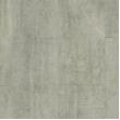 Виниловый пол Pergo Травертин светло-серый