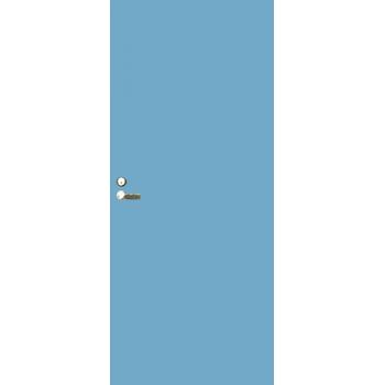 Двери звукоизоляционные FD 30 dB (Rw38 dB) JELD-WEN
