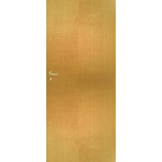 Двери межкомнатные неклассифицированные типа DL ламинированные