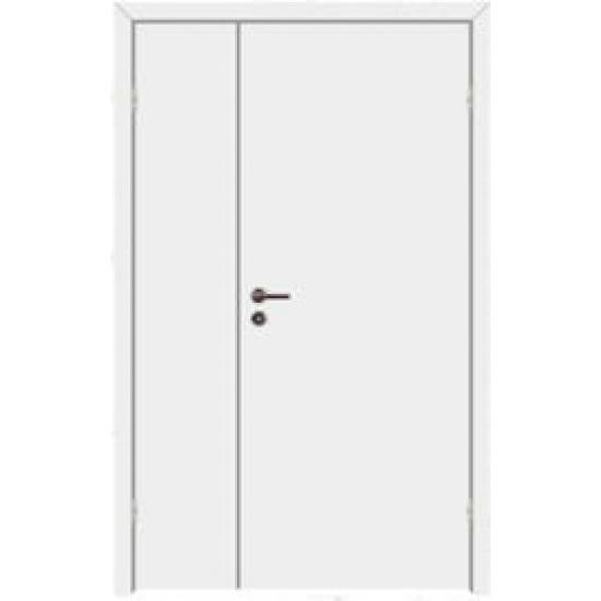 Дверь полуторная звукоизоляционная 29dB VELLDORIS