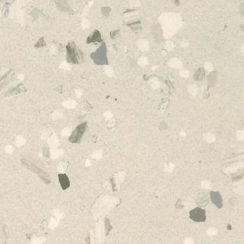 9301 Quartz Mozaic