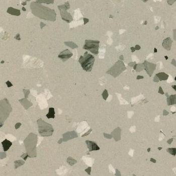 9302 Quartz Mozaic