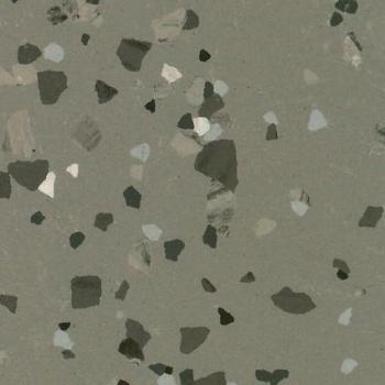9303 Quartz Mozaic