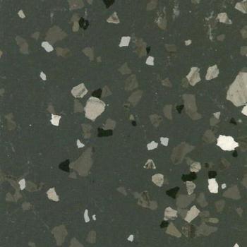 9306 Quartz Mozaic