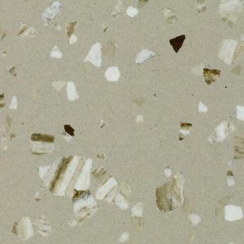 9322 Quartz Mozaic
