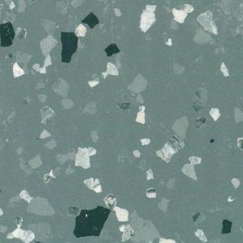 9353 Quartz Mozaic