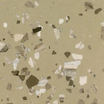 9361 Quartz Mozaic