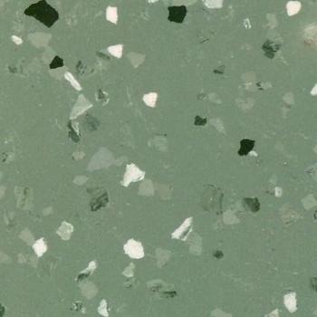 9367 Quartz Mozaic