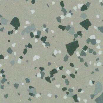 3313 Quartz Mozaic Classic