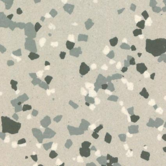 6312 Quartz Mozaic Classic