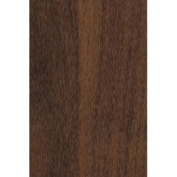 1101 French Walnut