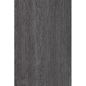1505 Dark Gray