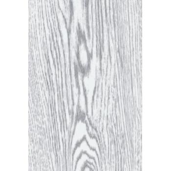 1521 White