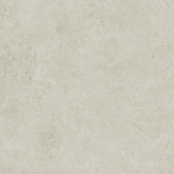 1542 Sand