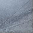 Виниловый пол Vinilam Бохум (камень), арт. 2230-2