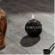 Виниловый пол Vinilam Дуб Толедо (Rich), арт. 5420V-EIR