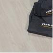 Виниловый пол Vinilam Дуб Валенсия, арт. 5990